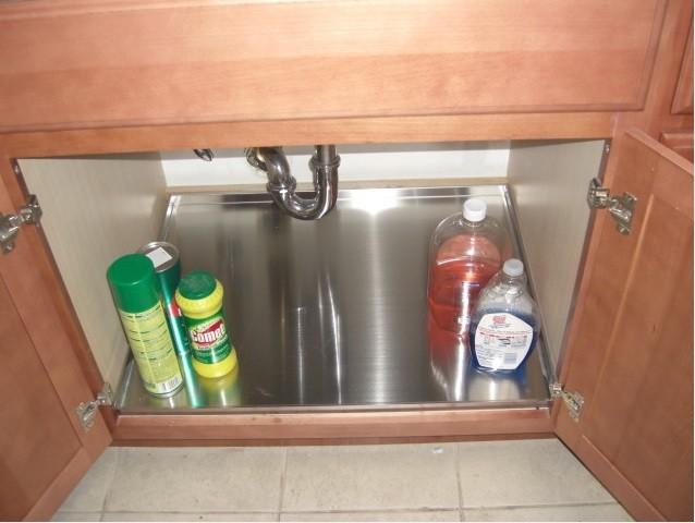 Kitchen Cabinet Accessories Blind Corner kitchen cabinet storage roll out tray cabinet. australia kitchen