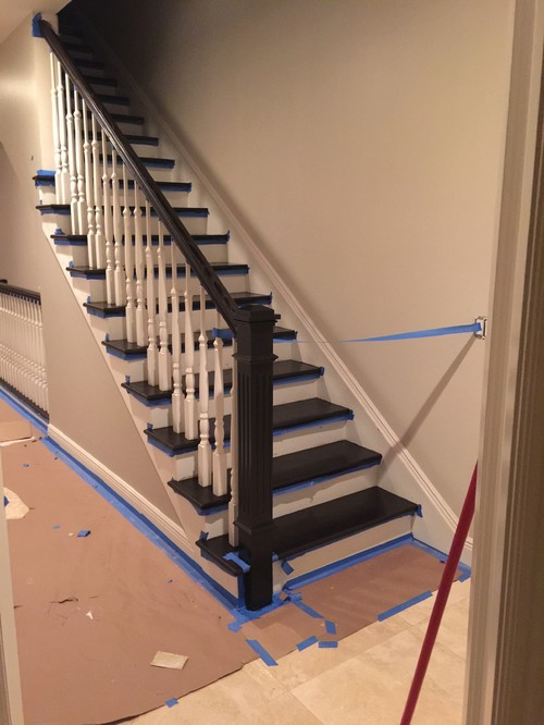 Perfect What Color Spindles Look The Best?