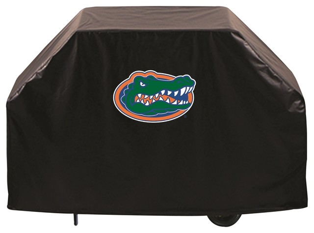 "60"" Florida Grill Cover By Covers By Hbs."