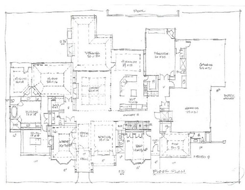 floor plan review 1st floor aging in place beaumont aging in place society place beausejour floor