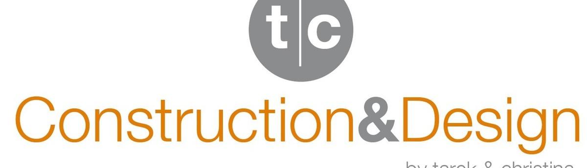 Tc Construction Design Anaheim Ca Us 92807