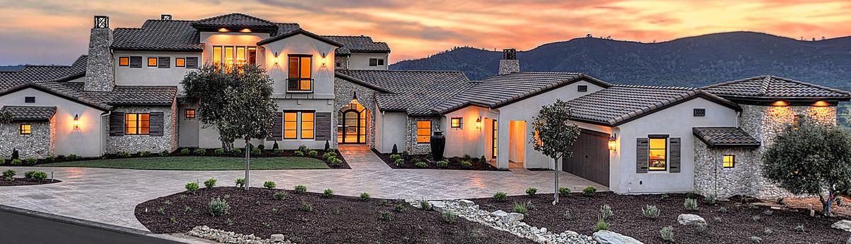 Lee Construction El Dorado Hills Ca Us 95762