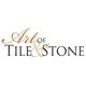 Art of Tile and Stone