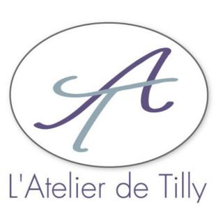l 39 atelier de tilly st fargeau ponthierry fr 77310. Black Bedroom Furniture Sets. Home Design Ideas