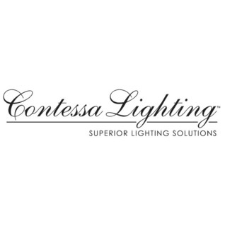 Contessa Lighting Unanderra Nsw Au 2526