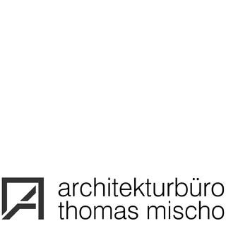 Architekt Stadtlohn architekt stadtlohn projekt haus m in stadtlohn bro aktuell