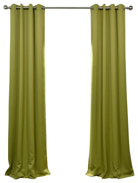 Shop Houzz Exclusive Fabrics Amp Furnishings Llc Alpaca