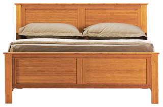 amazing asian platform bed.  Greenington Nagoya Platform Bed Reviews Houzz