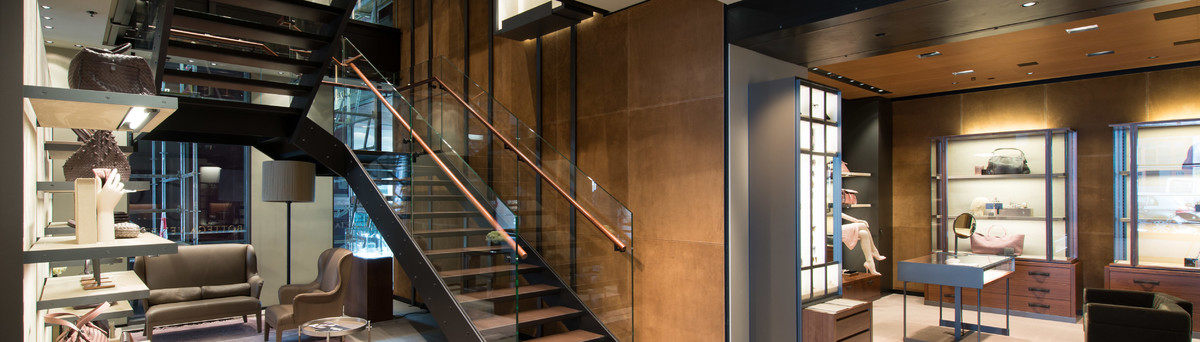 Spitzbart Treppen spitzbart treppen staircases railings reviews past projects