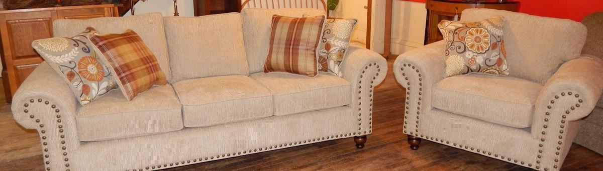 Miller Furniture   Merrill, WI, US 54452