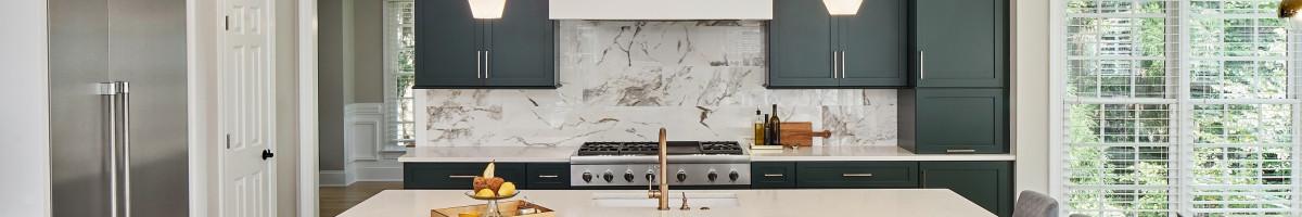 case designremodeling charlotte nc us 28217 - Home Design Remodeling