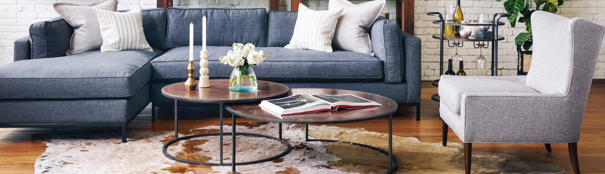 Seldens Furniture | Houzz