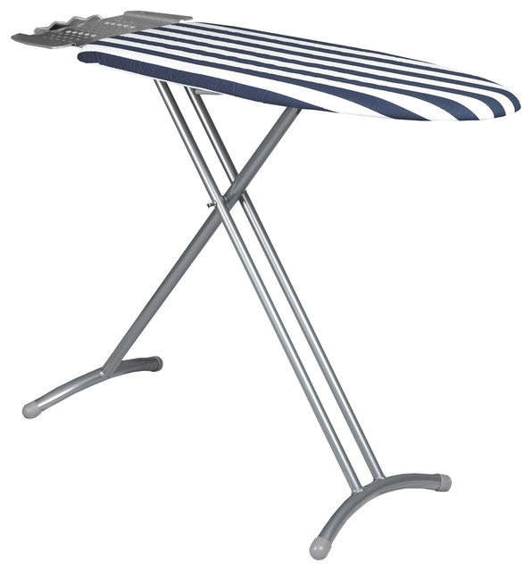 Compact Ironing Board Contemporary Ironing Boards By