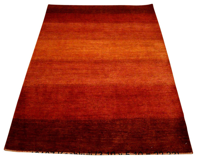 Shop Houzz A Rug For All Reasons Kashkuli Rug 4x6