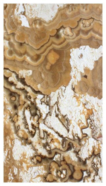 Alabaster Onyx, Countertop Slab, The Price Per Slab