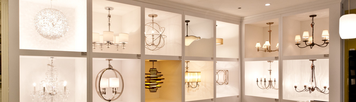 Yale appliance lighting boston ma us 02122 lighting showrooms sales houzz