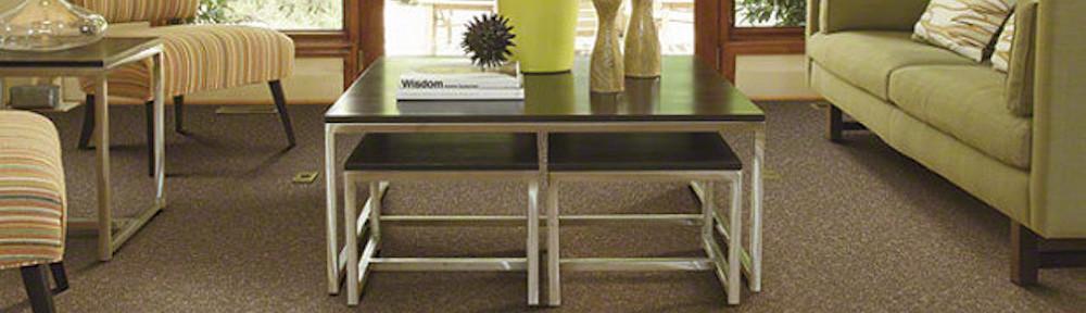 Rudiu0027s Carpet U0026 Furniture LLC   Concordia, MO, US 64020