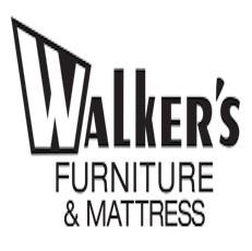 Walker S Furniture Spokane Valley Hours Best 2017
