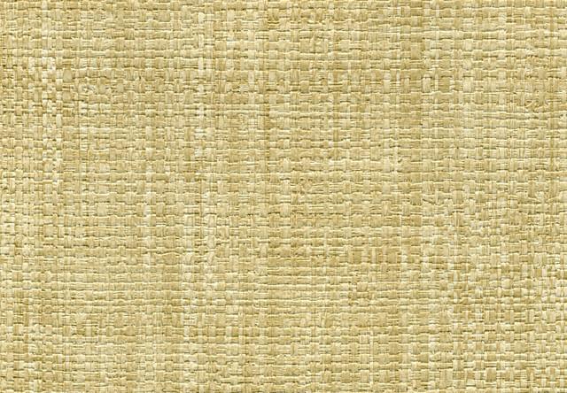basket weave 10linear yard boltroll
