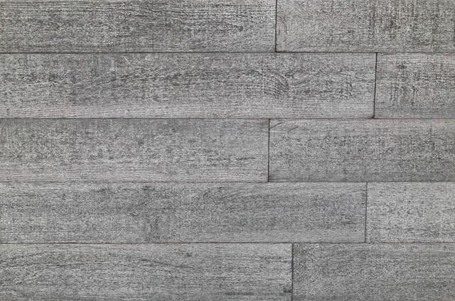 Grey Wall Paneling : Wood wall paneling decorative wood wall panels wood interior