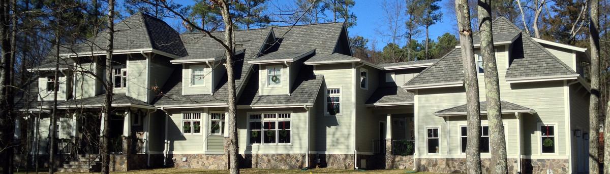 Beautiful Studio Z Home Design Part - 8: Studio Z Architecture, Inc - 3 Reviews U0026 Photos | Houzz