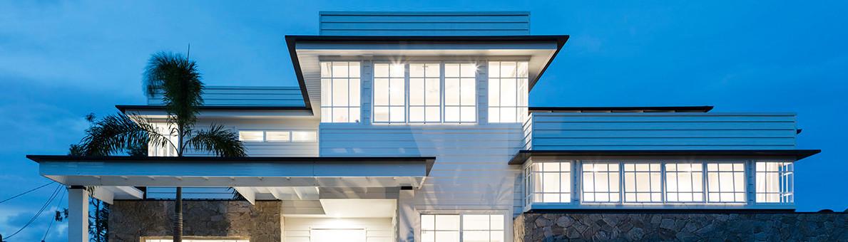 home design menzie designer homes buderim, qld, au 4556,Designer Homes Qld