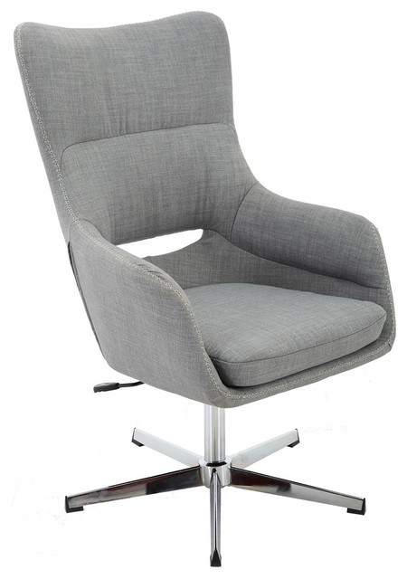 Carlton 18 5 High Back Office Chair