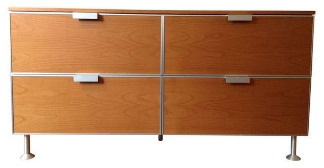 Modern Bedroom Furniture Set By Maurice Villency Modern Dressers
