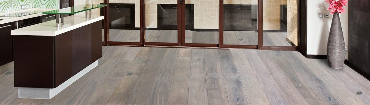 Bella Citta Floors Jacksonville Fl Us 32207