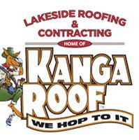 Beautiful Lakeside Roofing U0026 Contracting   Lyons, NY, US 14489