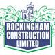 Rockingham Construction Limited
