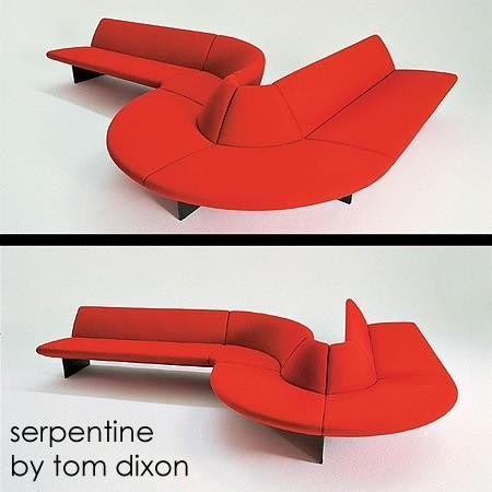 Comtom Dixon Sofa : All Products / Living / Sofas & Sectionals / Sofas