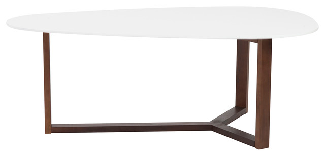 Morty Coffee Table