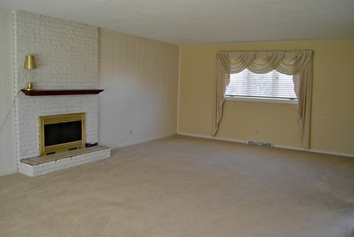 Blank Slate  Help With New Living Room. Bachelor Pad Living Room Decorating. Living Room Arrangements. Bright Living Room Lighting. Simple Curtains For Living Room. Lazy Boy Living Room Furniture. 3 Piece Living Room Set Cheap. Ideas For Living Room Wall Art. Small Spaces Living Room