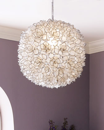 Where can i buy this light shade in australia mozeypictures Image collections