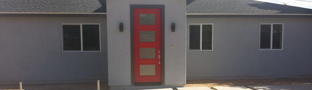 & Arizona Door and Trim - Reviews \u0026 Photos | Houzz