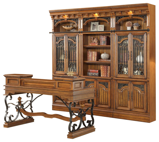 Traditional Home Office Furniture. Beautiful Home Office Desks Traditional  Ideas Design Furniture M