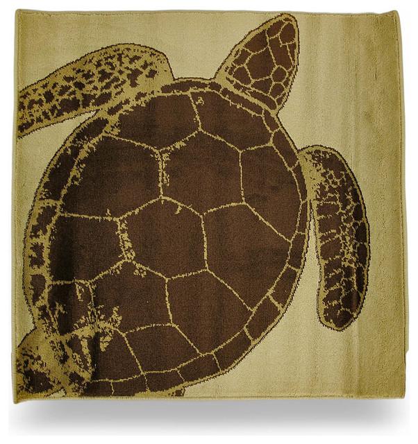 nautical rug | Claire Murray - Part 5