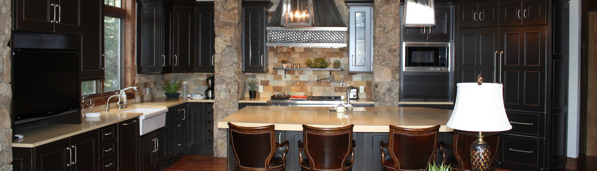 Merveilleux Rob Hallu0027s Kitchens Plus / High Country Cabinetry   Avon, CO, US 81620