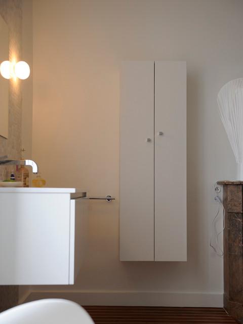 petit ch teau 44 nantes von julie hamon la d coratrice. Black Bedroom Furniture Sets. Home Design Ideas