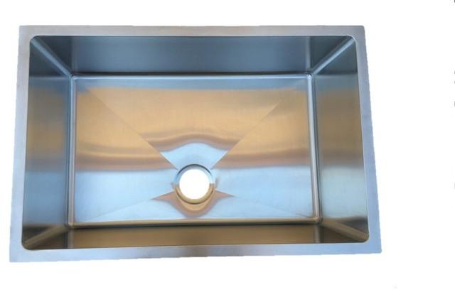 Starstar Kitchen Sinks