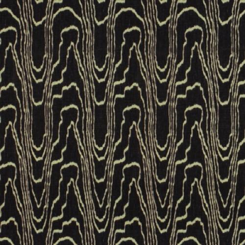 Agate Fabric
