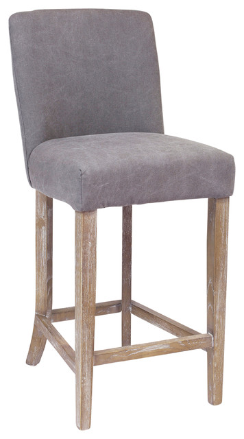 Duval Counter Stool Farmhouse Bar Stools And Counter