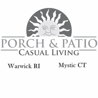 Porch And Patio Casual Living   Warwick, RI, US 02888