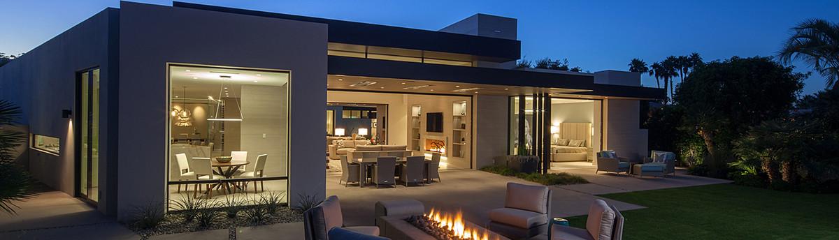 Cheryl Morgan Designs - Palm Desert, CA, US 92260