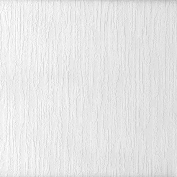 Cascade Plaster Texture Paintable Wallpaper Contemporary
