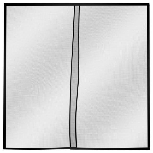 One Car Garage Door on one barn door, 10 ft roll up door, mid century front door, nissan altima water in door, rubber around car door, cars with one door, 6 panel door, bank door, one level garage apartment plans, open door, workshop door, you closed the door, tan house with teal door, average size exterior door, light above door, luxury glass door, storage door, warehouse door, rotary car door, nature's door,
