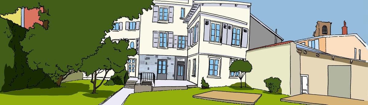 figuline vienne fr 38200. Black Bedroom Furniture Sets. Home Design Ideas
