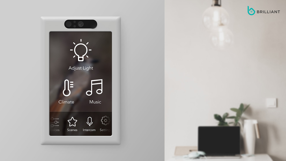 How Gadgets in The Home Make Automation a Breeze!