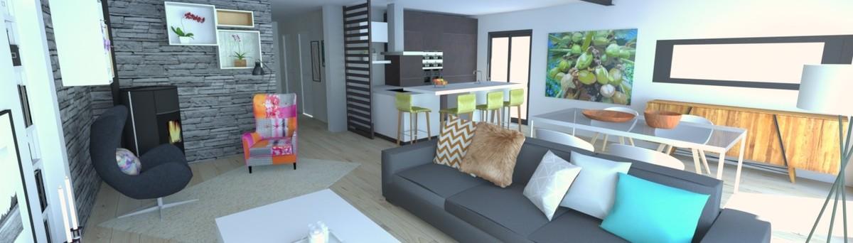 nuances 3d design optimisation d 39 espaces audenge fr 33980. Black Bedroom Furniture Sets. Home Design Ideas